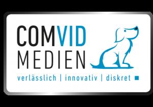 COMVID Medien OHG